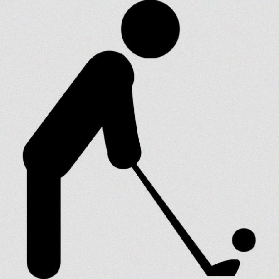 golf swing images free