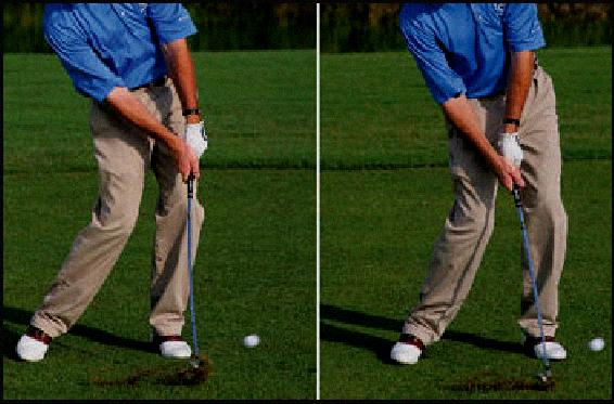 How Seniors Can Increase Golf Swing Speed How To Increase