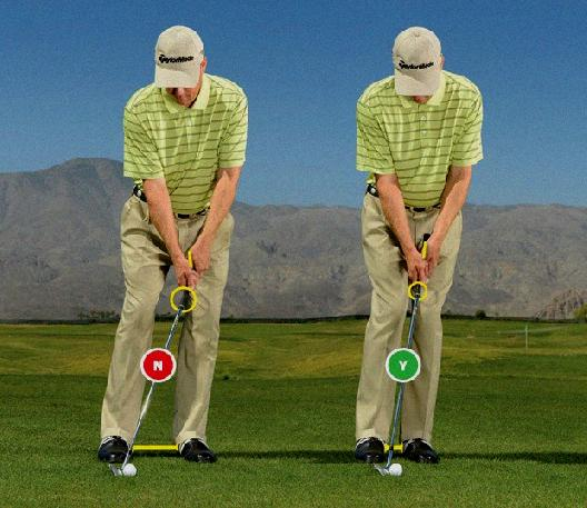 24+ Benefits of a narrow stance in golf information