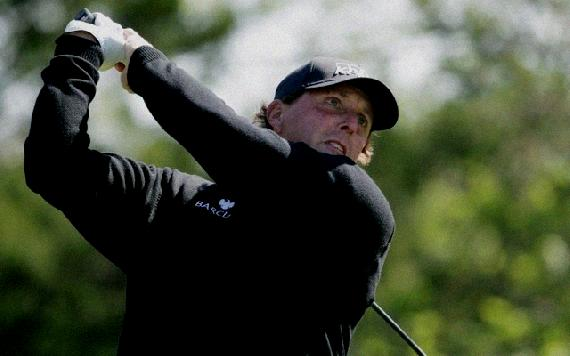 sandy lyle golf swing