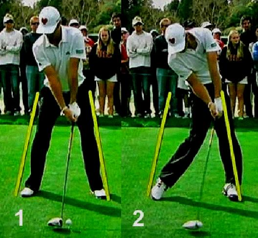 Square To Square Golf Swing Method Review Square To Square
