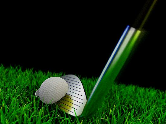 swing speed golf ball selection
